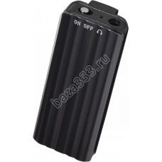 Микро диктофон EaglePro DU250Z