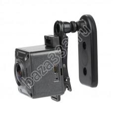 Мини камера X2 (FullHD, 180 градусов, ночная съемка)