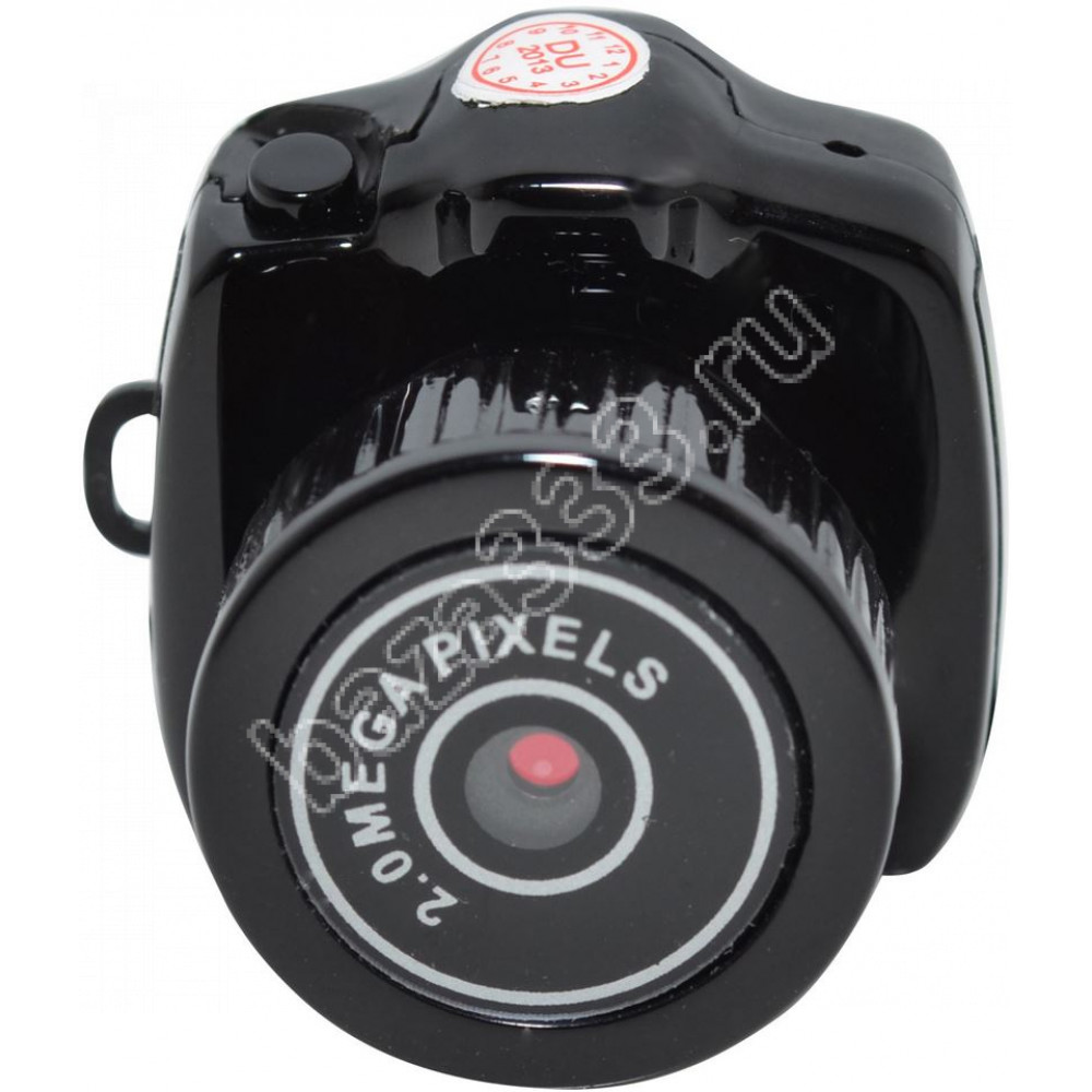 Мини камера EaglePro MR300