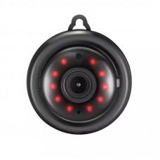 Wi-Fi мини камера WifiCam MYQ